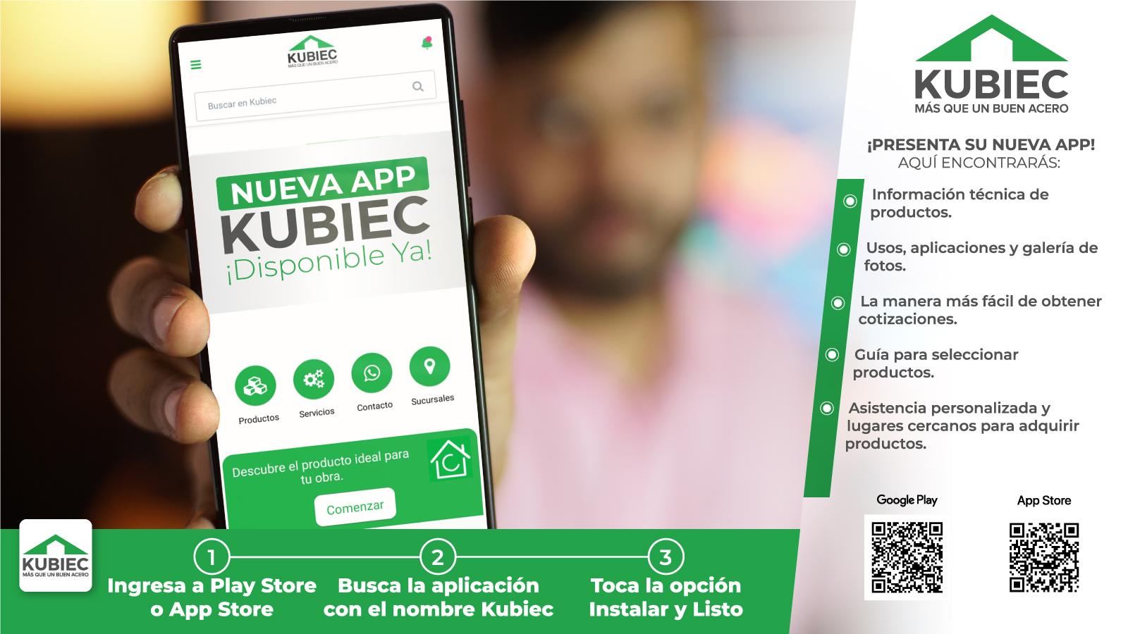 App-Kubiec